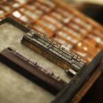 The Letterpress Collective
